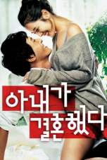 My Wife Got Married (2008) WEBRip 480p & 720p HD Movie Download