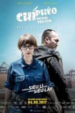 Chi Pheo's Untold Story (2017) WEB-DL 480p & 720p Movie Download