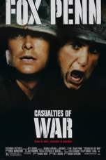 Casualties of War (1989) BluRay 480p & 720p Free HD Movie Download