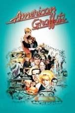 American Graffiti (1973) BluRay 480p & 720p Free HD Movie Download