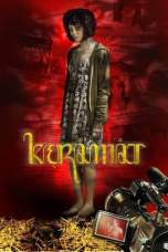 Keramat aka Sacred (2009) WEB-DL 480p & 720p Free Movie Download