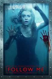 No Escape aka Follow Me (2020) WEBRip 480p & 720p Movie Download