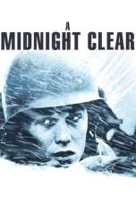 A Midnight Clear (1992) BluRay 480p & 720p Free HD Movie Download