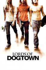 Lords of Dogtown (2005) BluRay 480p & 720p Free HD Movie Download