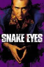 Snake Eyes (1998) BluRay 480p & 720p Free HD Movie Download