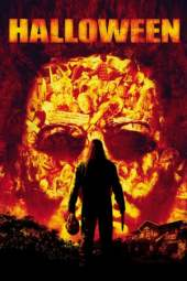 Halloween (2007) BluRay 480p & 720p Free HD Movie Download
