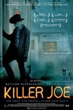Killer Joe (2011) BluRay 480p & 720p Free HD Movie Download
