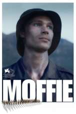 Moffie (2019) BluRay 480p & 720p Free HD Movie Download