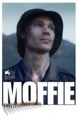 Moffie (2019) BluRay 480p & 720p Free HD Movie Download