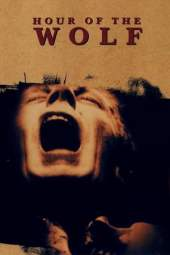 Hour of the Wolf (1968) BluRay 480p & 720p Free HD Movie Download