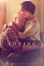 Loving (2016) BluRay 480p & 720p Free HD Movie Download
