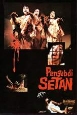 Satan's Slave (1982) BluRay 480p & 720p Free HD Movie Download
