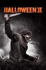 Halloween II (2009) BluRay 480p & 720p Free HD Movie Download