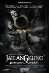 Jailangkung (2017) WEB-DL 720p | 1080p INDONESIAN Movie Download