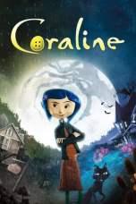 Coraline (2009) BluRay 480p & 720p Free HD Movie Download