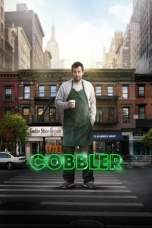 The Cobbler (2014) BluRay 480p | 720p | 1080p Movie Download