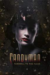 Candyman: Farewell to the Flesh (1995) BluRay 480p | 720p | 1080p Movie Download