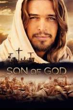 Son of God (2014) BluRay 480p | 720p | 1080p Movie Download