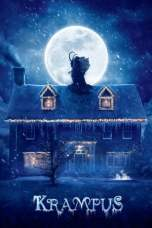 Krampus (2015) BluRay 480p | 720p | 1080p Movie Download