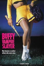 Buffy the Vampire Slayer (1992) BluRay 480p & 720p Movie Download