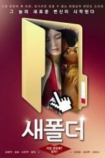 New Folder (2014) HDRip 480p & 720p Korean Movie Download