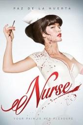 Nurse 3D (2013) BluRay 480p | 720p | 1080p Movie Download