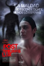 Post Tenebras Lux (2012) BluRay 480p | 720p | 1080p Movie Download