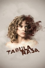 Tabula Rasa Season 1 (2017) BluRay x264 720p Full HD Movie Download