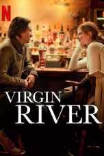 Virgin River Season 1 (2019) WEB-DL x264 720p Full HD Movie Download