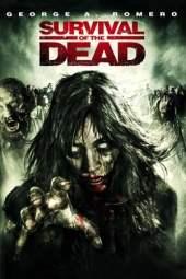 Survival of the Dead (2009) BluRay 480p | 720p | 1080p Movie Download