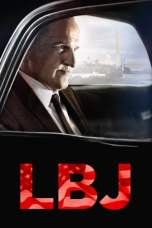 LBJ (2016) BluRay 480p & 720p Direct Link Movie Download