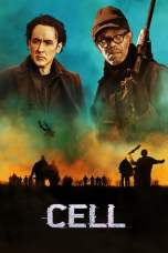 Cell (2016) BluRay 480p & 720p Free HD Movie Download