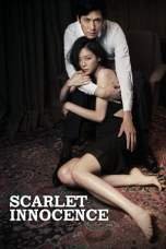 Scarlet Innocence (2014) BluRay 480p | 720p | 1080p Movie Download