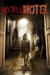 No Tell Motel (2013) WEBRip 480p | 720p | 1080p Movie Download