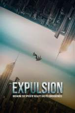 Expulsion (2020) WEBRip 480p | 720p | 1080p Movie Download