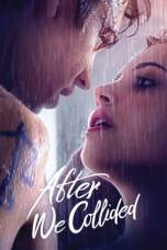After We Collided (2020) BluRay 480p | 720p | 1080p Movie Download