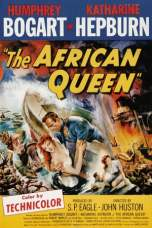 The African Queen (1951) BluRay 480p | 720p | 1080p Movie Download
