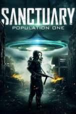 Sanctuary: Population One (2018) BluRay 480p   720p   1080p Movie Download