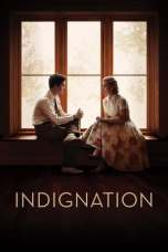 Indignation (2016) BluRay 480p | 720p | 1080p Movie Download