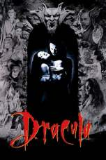 Bram Stoker's Dracula (1992) BluRay 480p & 720p Movie Download