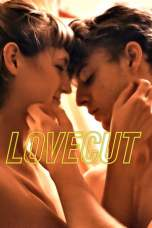 Lovecut (2020) BluRay 480p | 720p | 1080p Movie Download