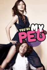 You're My Pet (2011) BluRay 480p | 720p | 1080p Movie Download