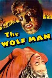 The Wolf Man (1941) BluRay 480p | 720p | 1080p Movie Download
