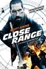 Close Range (2015) BluRay 480p | 720p | 1080p Movie Download