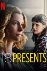 18 Presents (2020) WEBRip 480p | 720p | 1080p Movie Download