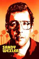 Sandy Wexler (2017) WEBRip 480p | 720p | 1080p Movie Download
