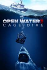 Open Water 3: Cage Dive (2017) BluRay 480p | 720p | 1080p Movie Download