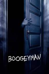 Boogeyman (2005) BluRay 480p | 720p | 1080p Movie Download