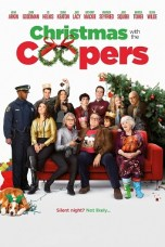 Love the Coopers (2015) BluRay 480p | 720p | 1080p Movie Download