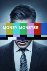 Money Monster (2016) BluRay 480p | 720p | 1080p Movie Download
